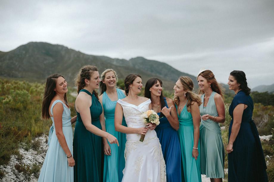 Cape Town Documentary Wedding Photographer _ De Oudekraal _ Jani B-28