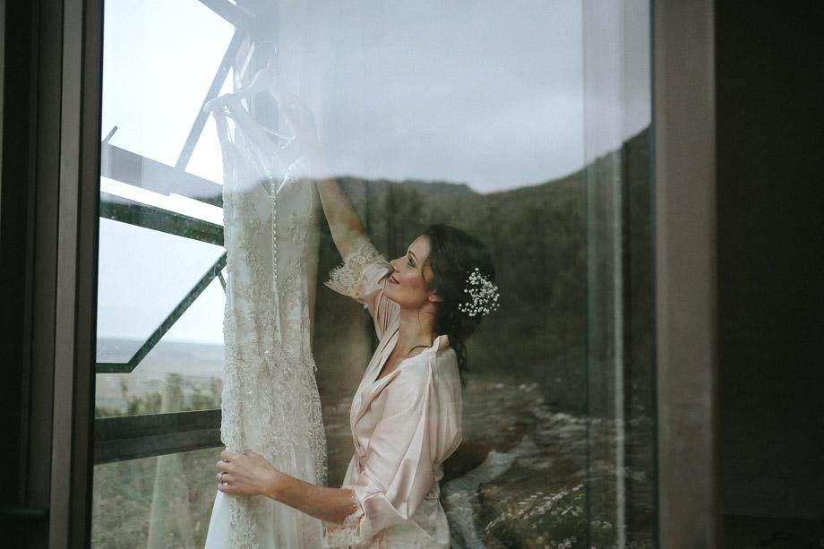Cape Town Documentary Wedding Photographer _ De Oudekraal _ Jani B-3