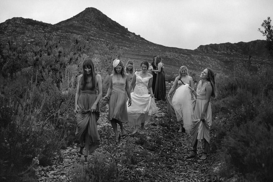 Cape Town Documentary Wedding Photographer _ De Oudekraal _ Jani B-30