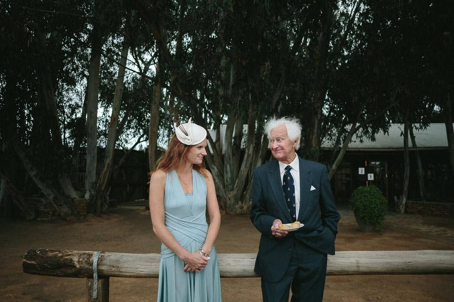 Cape Town Documentary Wedding Photographer _ De Oudekraal _ Jani B-38