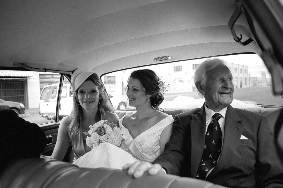 Cape Town Documentary Wedding Photographer _ De Oudekraal _ Jani B-41