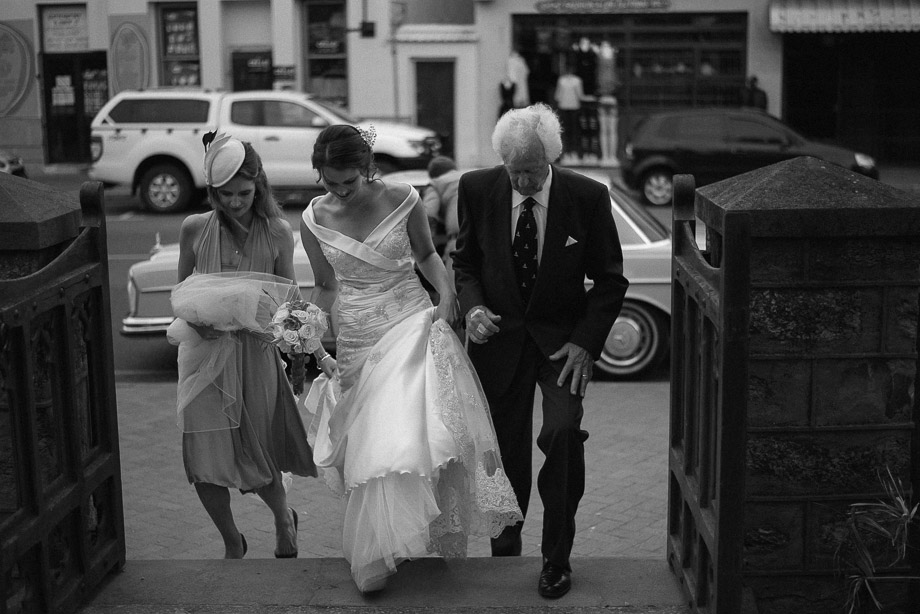 Cape Town Documentary Wedding Photographer _ De Oudekraal _ Jani B-41a