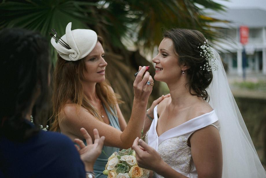 Cape Town Documentary Wedding Photographer _ De Oudekraal _ Jani B-41b