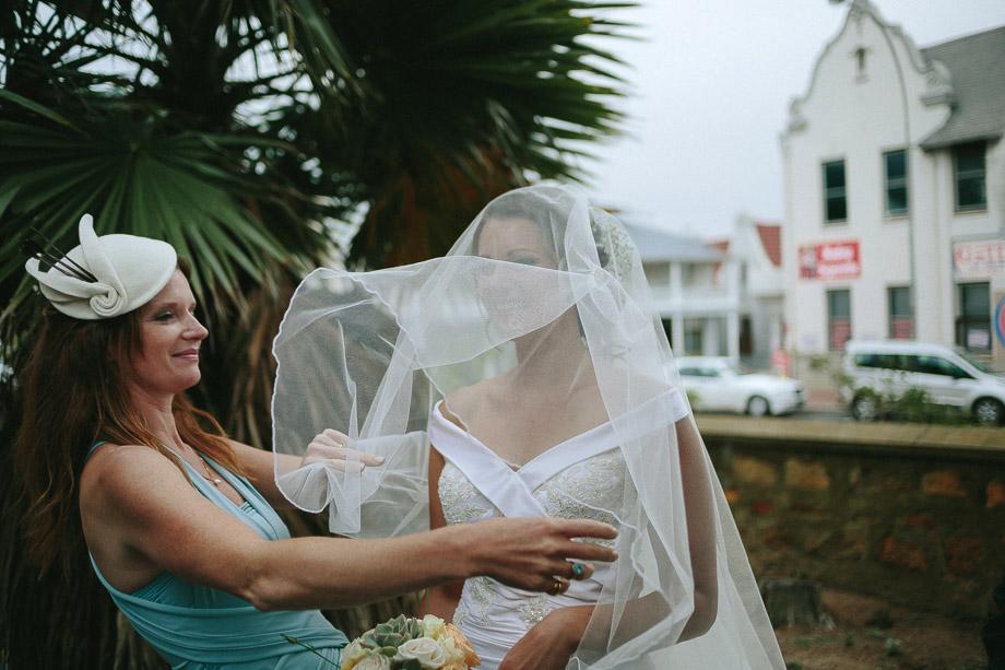Cape Town Documentary Wedding Photographer _ De Oudekraal _ Jani B-41c