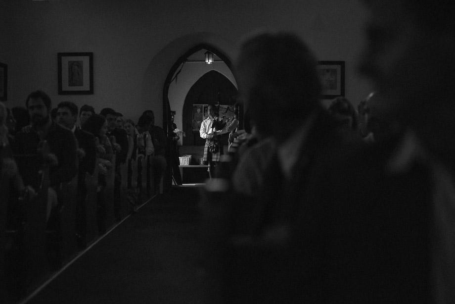 Cape Town Documentary Wedding Photographer _ De Oudekraal _ Jani B-41e