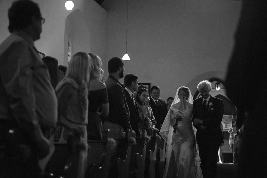 Cape Town Documentary Wedding Photographer _ De Oudekraal _ Jani B-43a