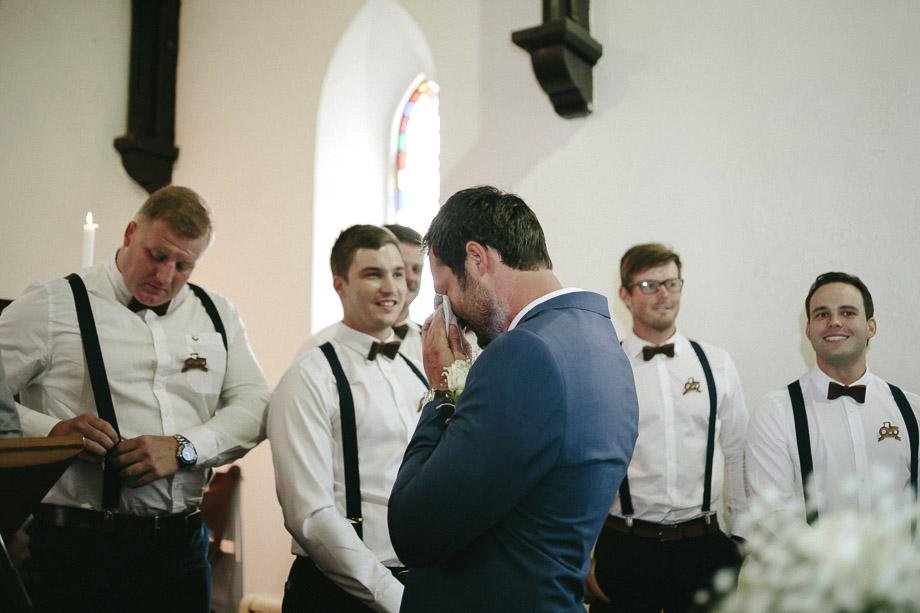 Cape Town Documentary Wedding Photographer _ De Oudekraal _ Jani B-43d