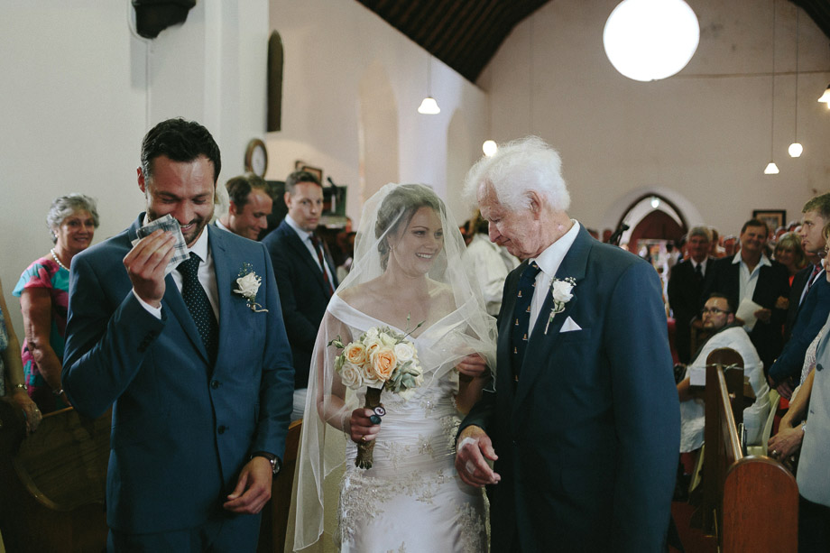 Cape Town Documentary Wedding Photographer _ De Oudekraal _ Jani B-43g