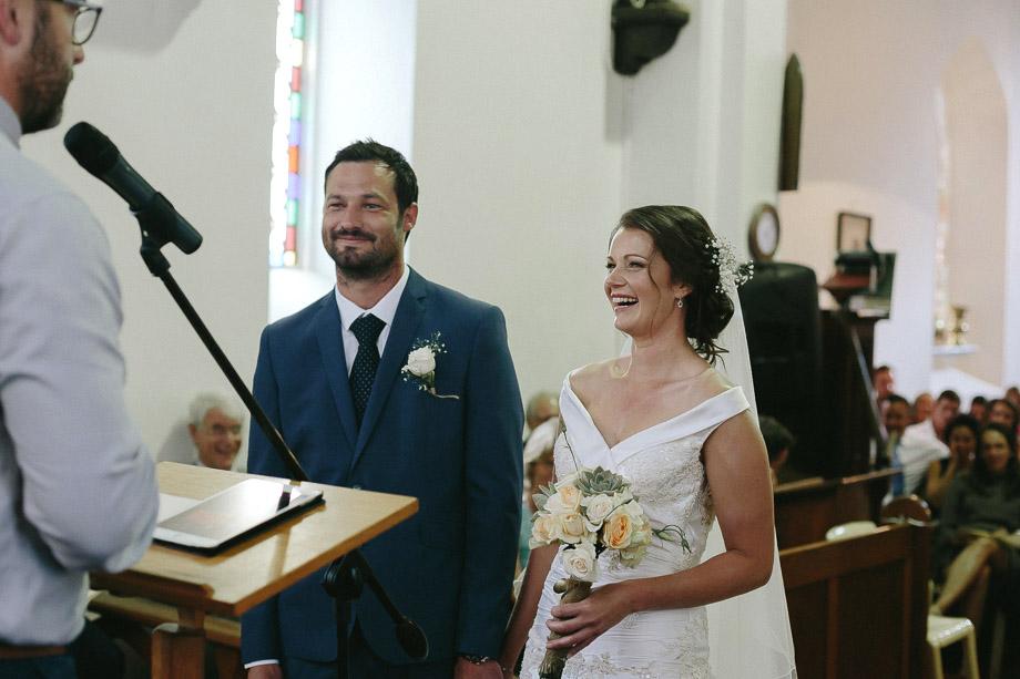 Cape Town Documentary Wedding Photographer _ De Oudekraal _ Jani B-45