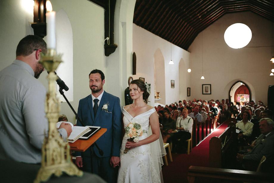 Cape Town Documentary Wedding Photographer _ De Oudekraal _ Jani B-59