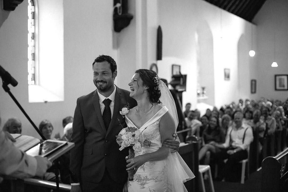 Cape Town Documentary Wedding Photographer _ De Oudekraal _ Jani B-60