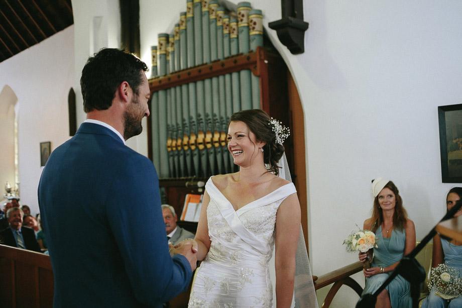 Cape Town Documentary Wedding Photographer _ De Oudekraal _ Jani B-61