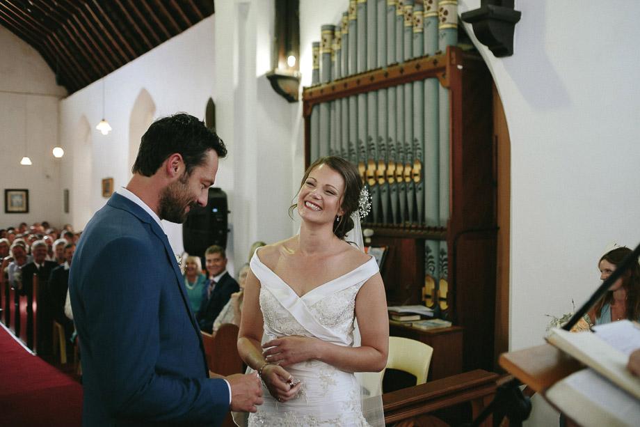 Cape Town Documentary Wedding Photographer _ De Oudekraal _ Jani B-63