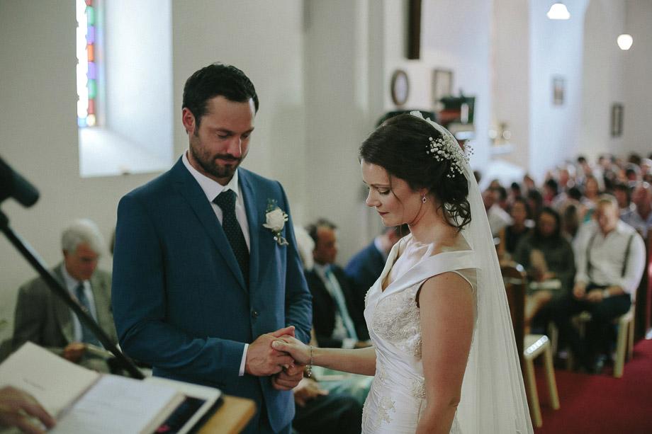 Cape Town Documentary Wedding Photographer _ De Oudekraal _ Jani B-66