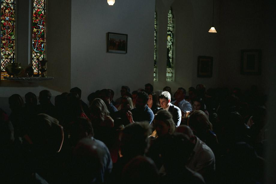 Cape Town Documentary Wedding Photographer _ De Oudekraal _ Jani B-66b
