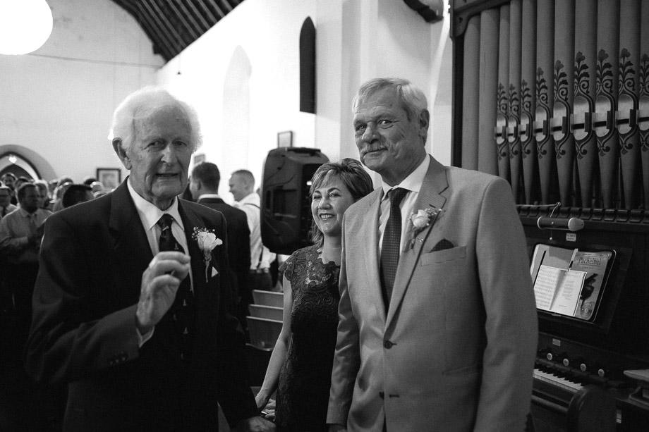 Cape Town Documentary Wedding Photographer _ De Oudekraal _ Jani B-68a