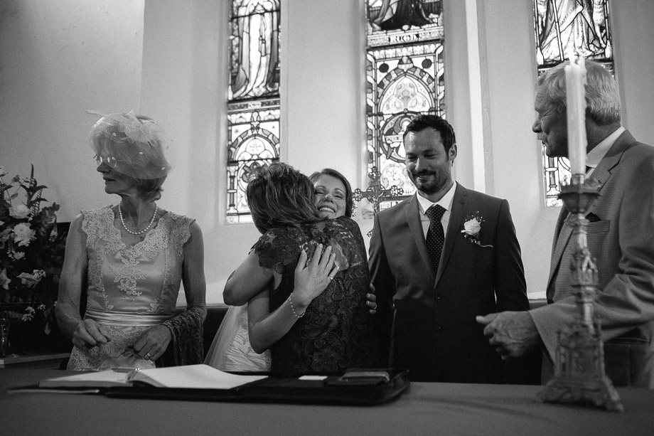 Cape Town Documentary Wedding Photographer _ De Oudekraal _ Jani B-68b