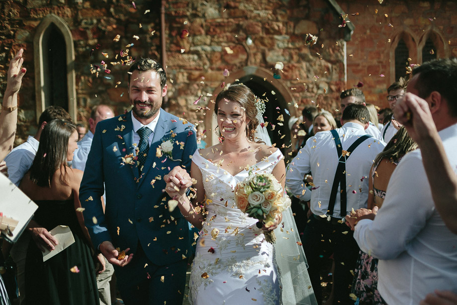 Cape Town Documentary Wedding Photographer _ De Oudekraal _ Jani B-69