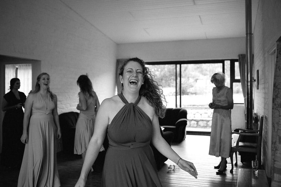 Cape Town Documentary Wedding Photographer _ De Oudekraal _ Jani B-7