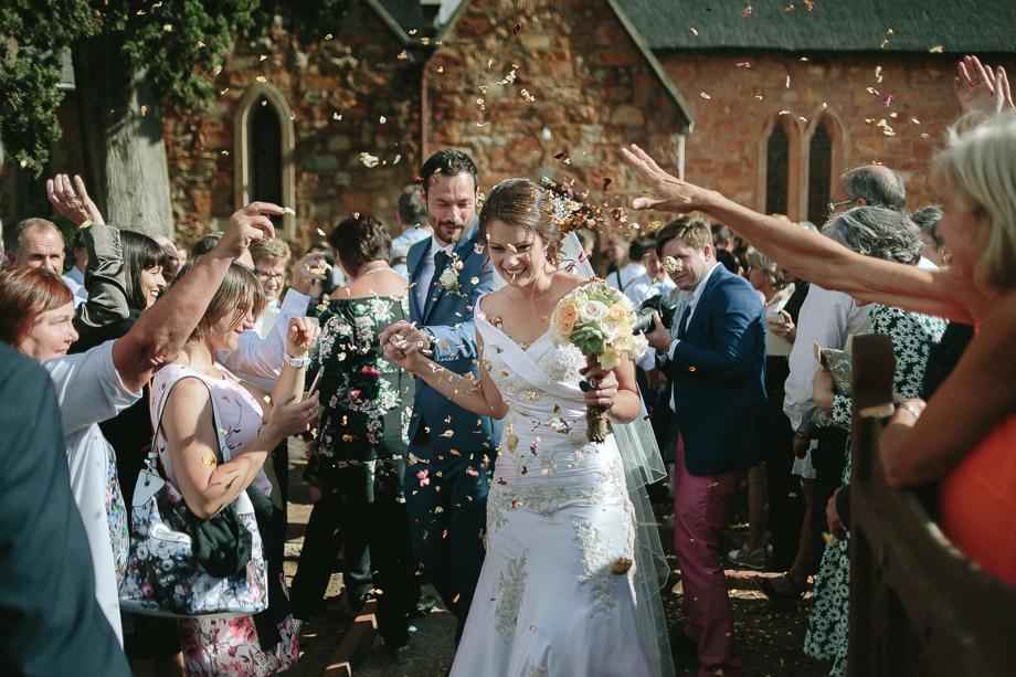 Cape Town Documentary Wedding Photographer _ De Oudekraal _ Jani B-70