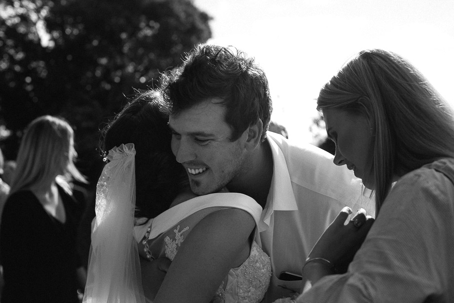 Cape Town Documentary Wedding Photographer _ De Oudekraal _ Jani B-73