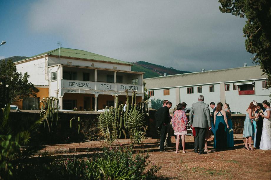 Cape Town Documentary Wedding Photographer _ De Oudekraal _ Jani B-75