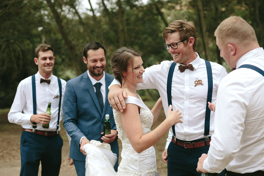 Cape Town Documentary Wedding Photographer _ De Oudekraal _ Jani B-77a