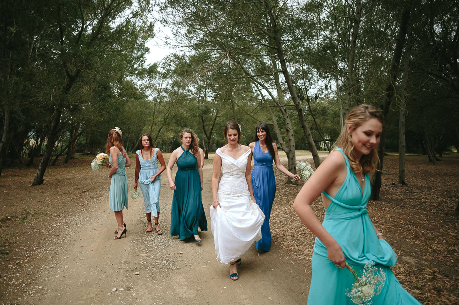 Cape Town Documentary Wedding Photographer _ De Oudekraal _ Jani B-77c