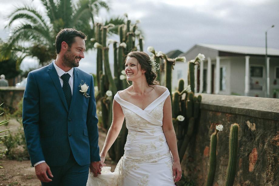 Cape Town Documentary Wedding Photographer _ De Oudekraal _ Jani B-78