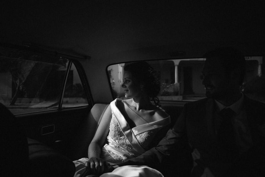 Cape Town Documentary Wedding Photographer _ De Oudekraal _ Jani B-79
