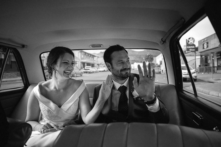 Cape Town Documentary Wedding Photographer _ De Oudekraal _ Jani B-80