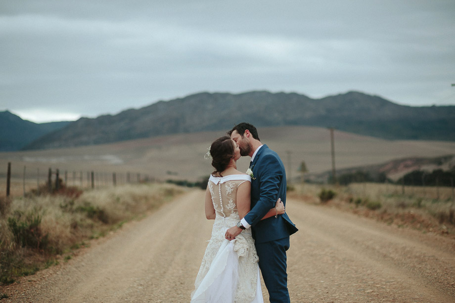 Cape Town Documentary Wedding Photographer _ De Oudekraal _ Jani B-81