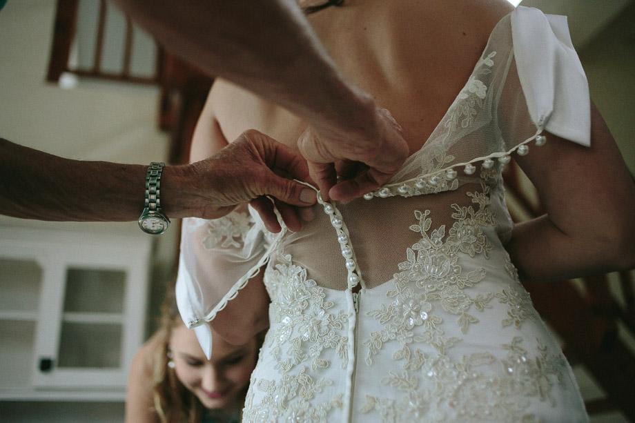 Cape Town Documentary Wedding Photographer _ De Oudekraal _ Jani B-9