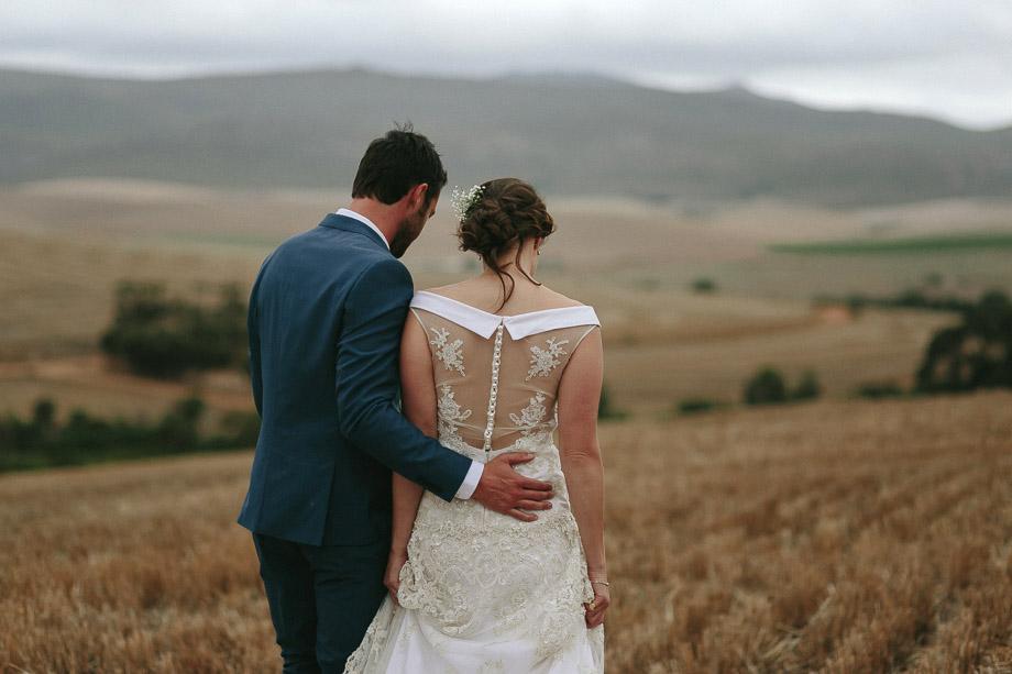 Cape Town Documentary Wedding Photographer _ De Oudekraal _ Jani B-90