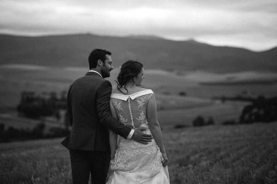Cape Town Documentary Wedding Photographer _ De Oudekraal _ Jani B-91