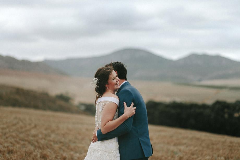 Cape Town Documentary Wedding Photographer _ De Oudekraal _ Jani B-92