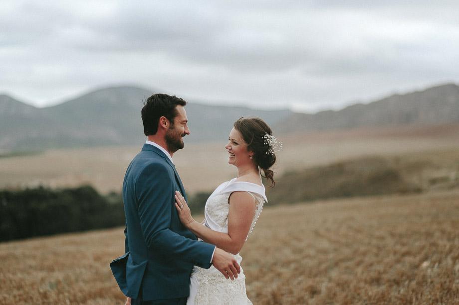 Cape Town Documentary Wedding Photographer _ De Oudekraal _ Jani B-93
