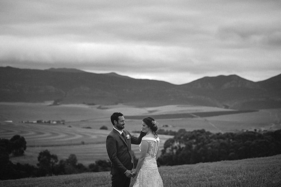 Cape Town Documentary Wedding Photographer _ De Oudekraal _ Jani B-94
