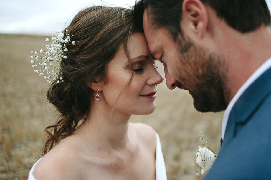 Cape Town Documentary Wedding Photographer _ De Oudekraal _ Jani B-95