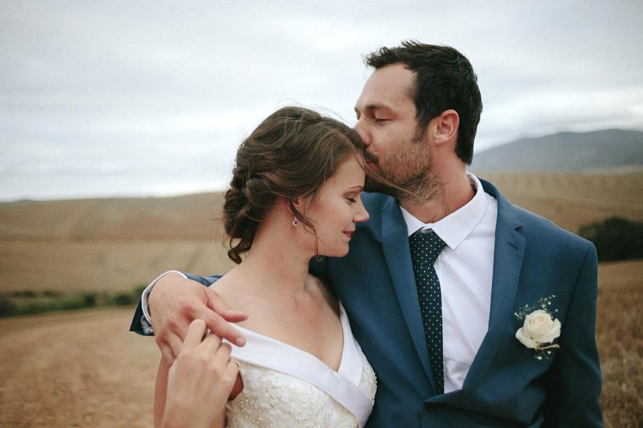 Cape Town Documentary Wedding Photographer _ De Oudekraal _ Jani B-96