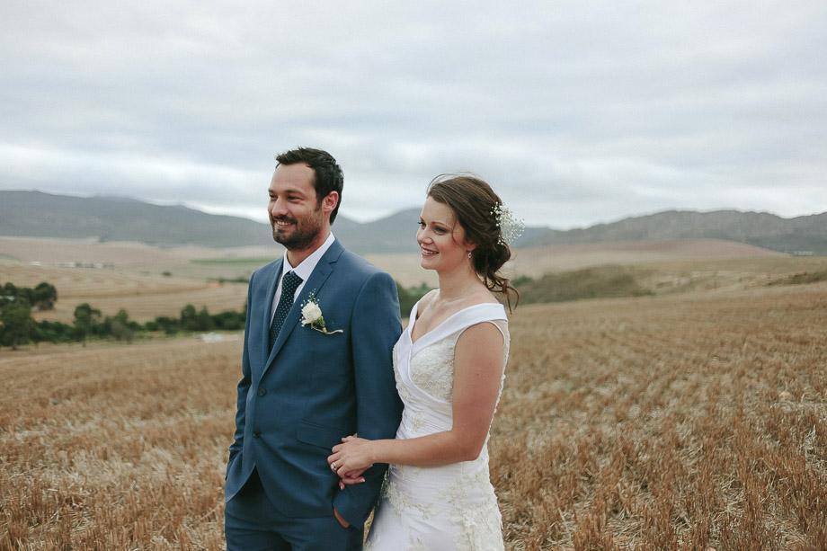 Cape Town Documentary Wedding Photographer _ De Oudekraal _ Jani B-97