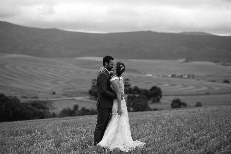 Cape Town Documentary Wedding Photographer _ De Oudekraal _ Jani B-99