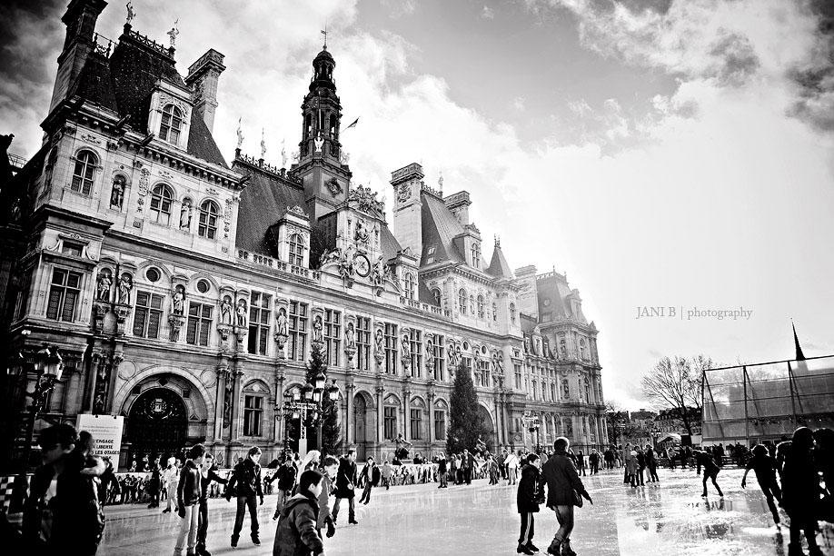 Jani_B_10_Paris_-France_Cape_Town_Wedding_Photographer9