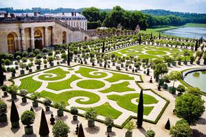 Jani_B_13_Versailles_Paris_ France_Cape_Town_Wedding_Photographer13