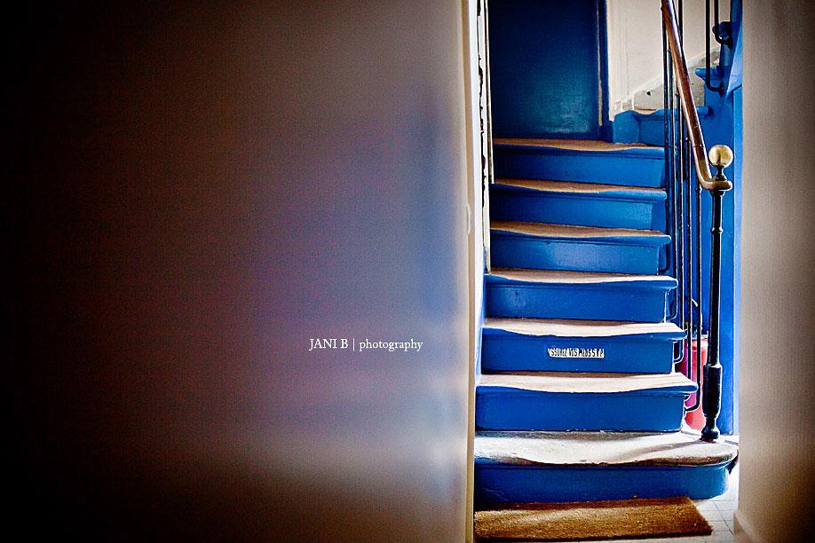 Jani_B_18_Paris_-France_Cape_Town_Wedding_Photographer16
