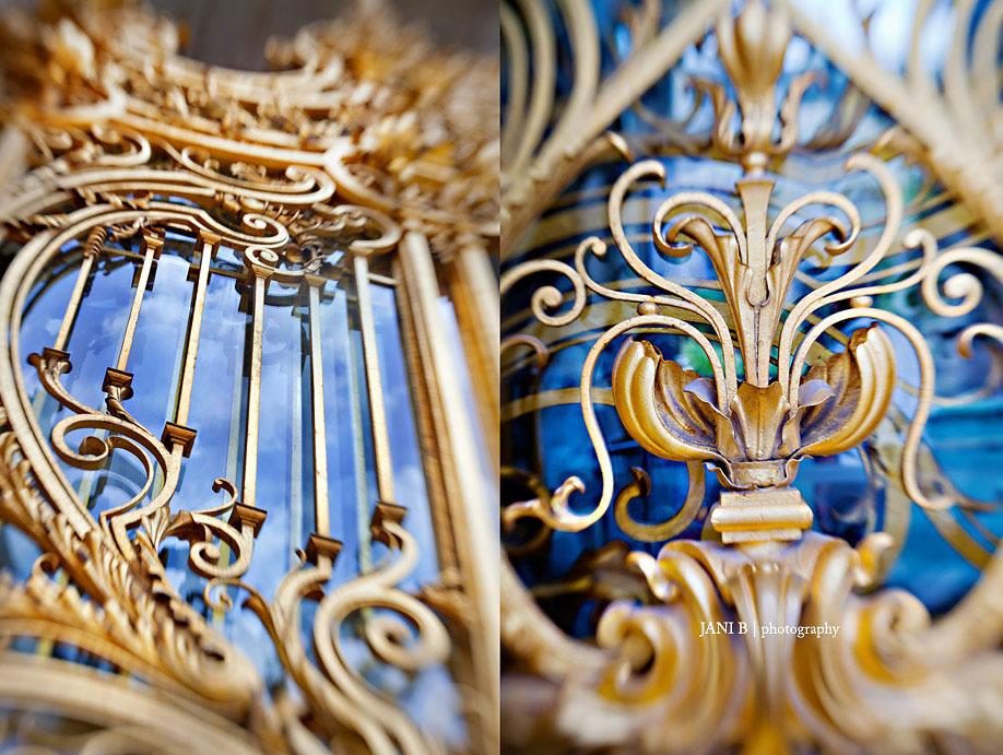 Jani_B_22_Paris_-France_Cape_Town_Wedding_Photographer20