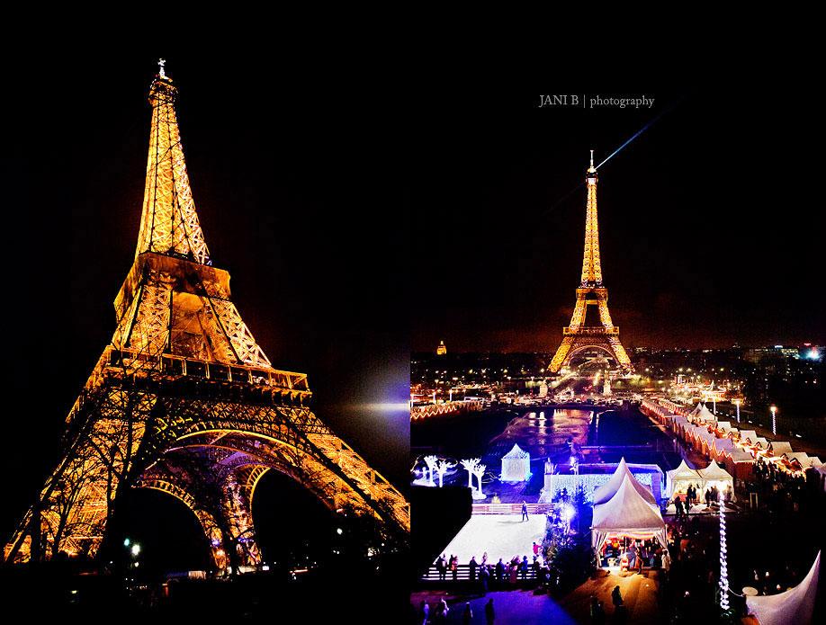 Jani_B_27_Paris_-France_Cape_Town_Wedding_Photographer25