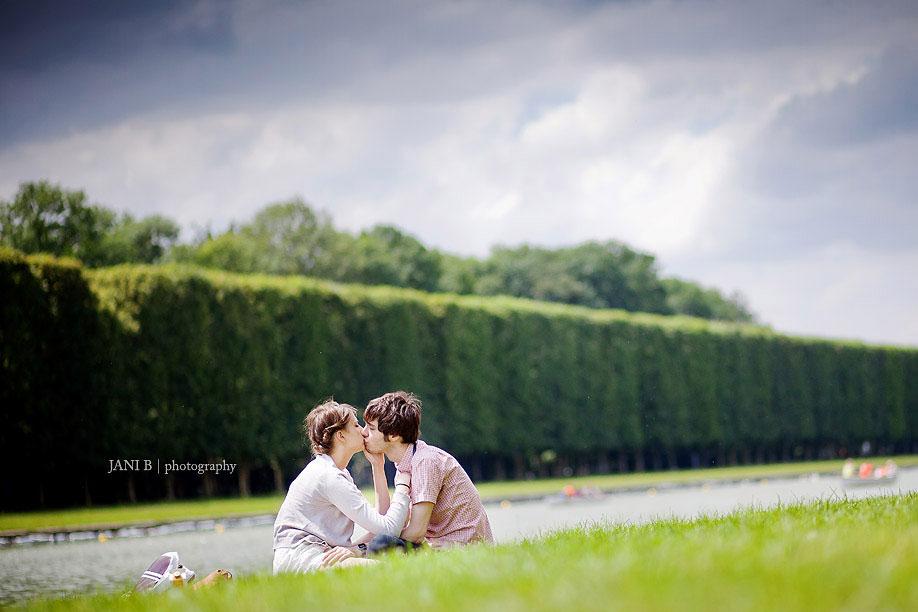 Jani_B_2_Paris_-France_Cape_Town_Wedding_Photographer1a