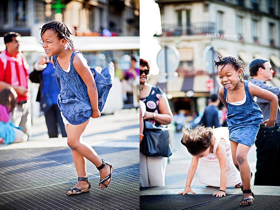 Jani_B_30_Paris_-France_Cape_Town_Wedding_Photographer28