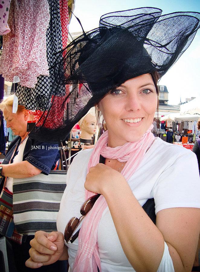 Jani_B_33_Paris_-France_Cape_Town_Wedding_Photographer31
